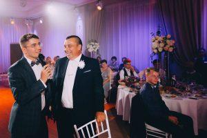 свадьба, юбилей, ведущий, Тамбов, тамада