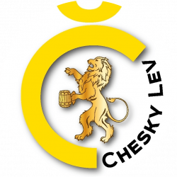 чешский лев